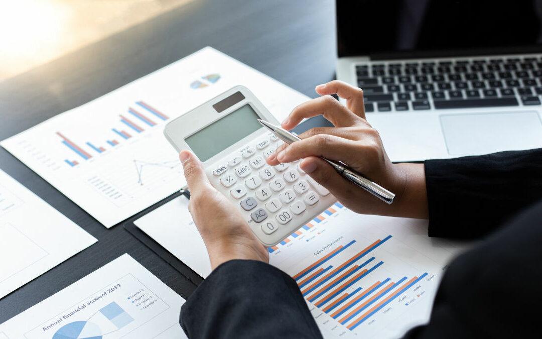 Explaining VAT Exemptions
